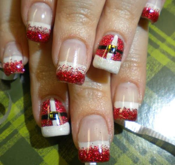 Creative do it yourself nail designs shop for nail polish products creative do it yourself nail designs shop for nail polish products used here freerunsca Image collections