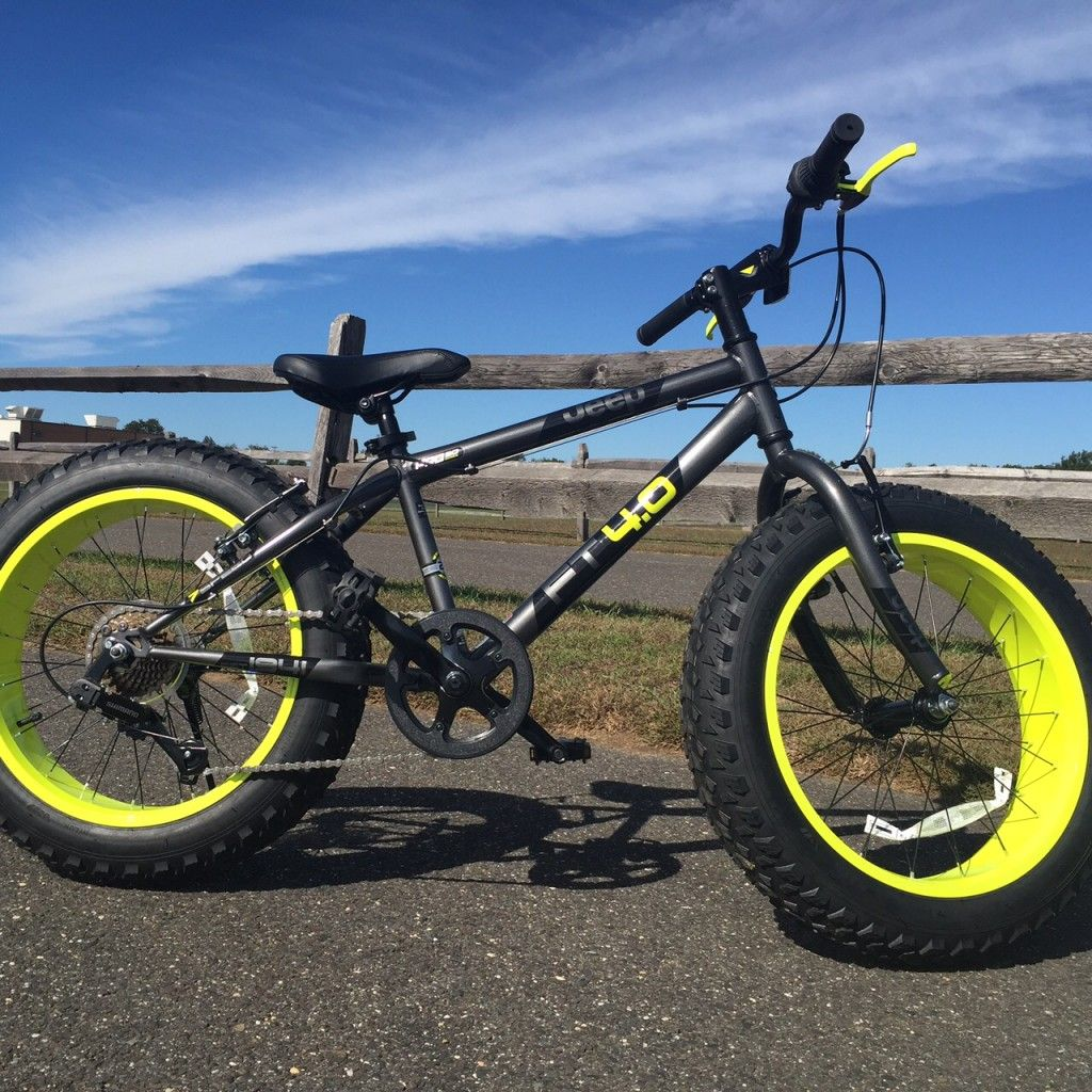 2015 Gift Guide Jeep Ft 4 0 Bike For Boys Bike Boys Jeep