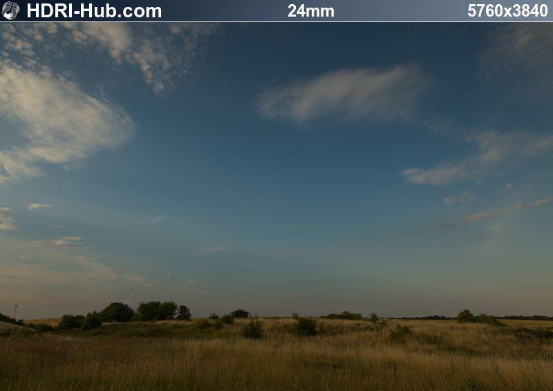 Hdr 167 sunny dusk clouds plates 2 hdr hdr altavistaventures Images