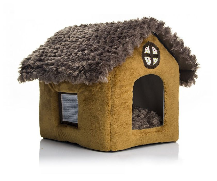 Home Page Dog House Bed Dog Beds For Small Dogs Cat Kennel
