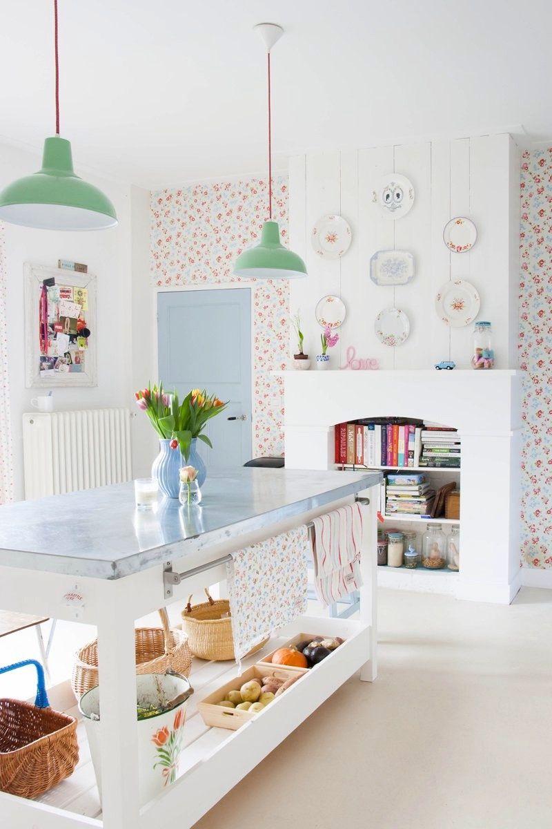 Scandinavian Decorating 15 colorful scandinavian decor ideas for a minimalist spring vibe