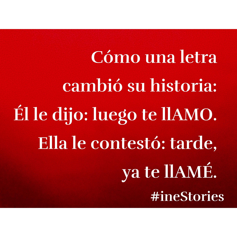 De c³mo una letra cambi³ su historia ebook Amor DesamorFrases ReflexionCambiastePoemasPalabrasLetrasHistoriaFrases De AmorVida Amorosa