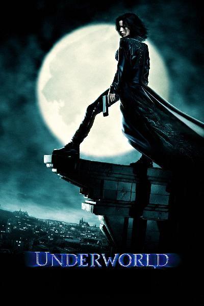 Watch Underworld Online Free Putlocker | Putlocker - Watch Movies Online Free: http://putlocker.zone/110-watch-underworld-online-free-putlocker.html