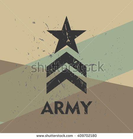 vector art army - Google zoeken