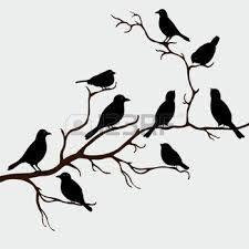Risultati Immagini Per Disegni Uccelli Stilizzati Uccelli