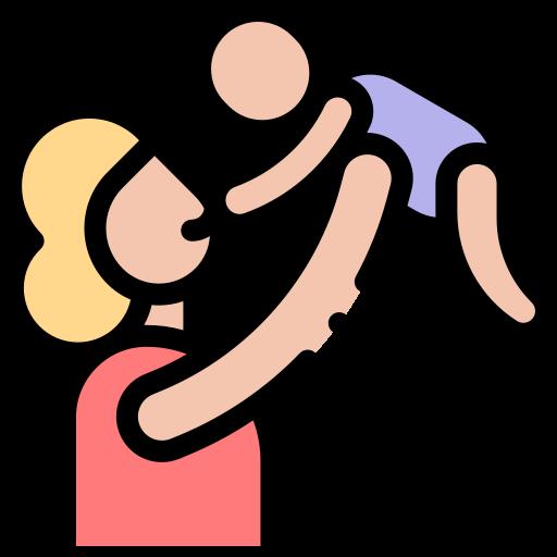 Maternity free vector icons designed by Freepik