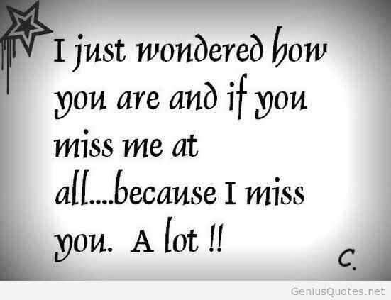 3 I Miss You A Lot Vv 3 Vv Me And My Very Special Close