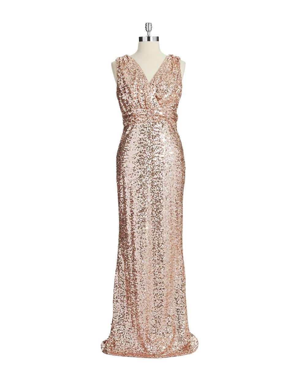 969dd0e8f40 Lord And Taylor Long Cocktail Dresses - Data Dynamic AG