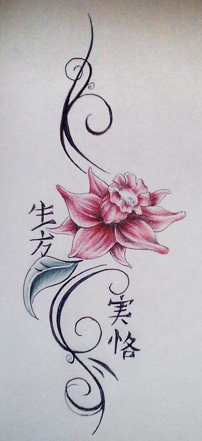 Lotus Flower Tattoos Google Search Tattoos Pinterest Tattoos