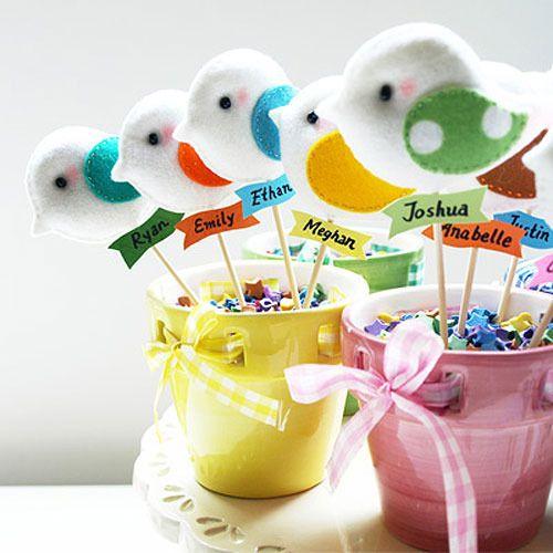 Preciosos art culos de cumplea os para decorar tus fiestas - Decorar cumpleanos infantil ...