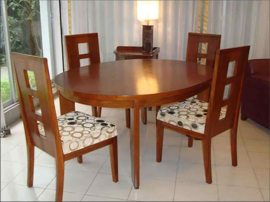 100 Second Hand Round Dining Table Best Cheap Modern Furniture Check More At Http Live Cheap Living Room Furniture Cheap Living Room Sets Living Room Sets