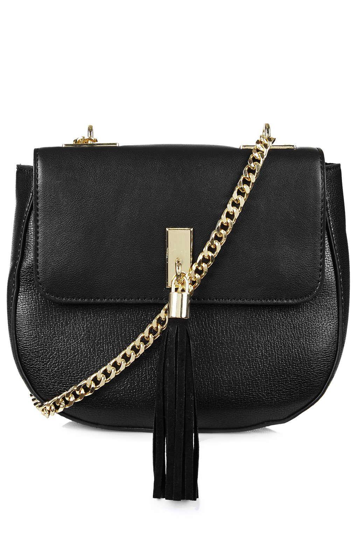 196820a900d3 Topshop Bags