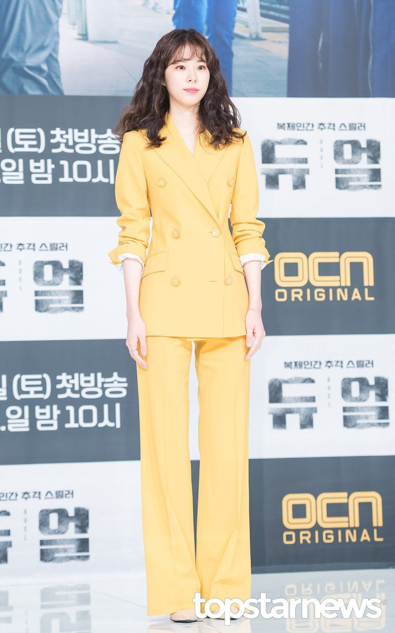 Seo Eun-soo (서은수) - Picture @ HanCinema :: The Korean