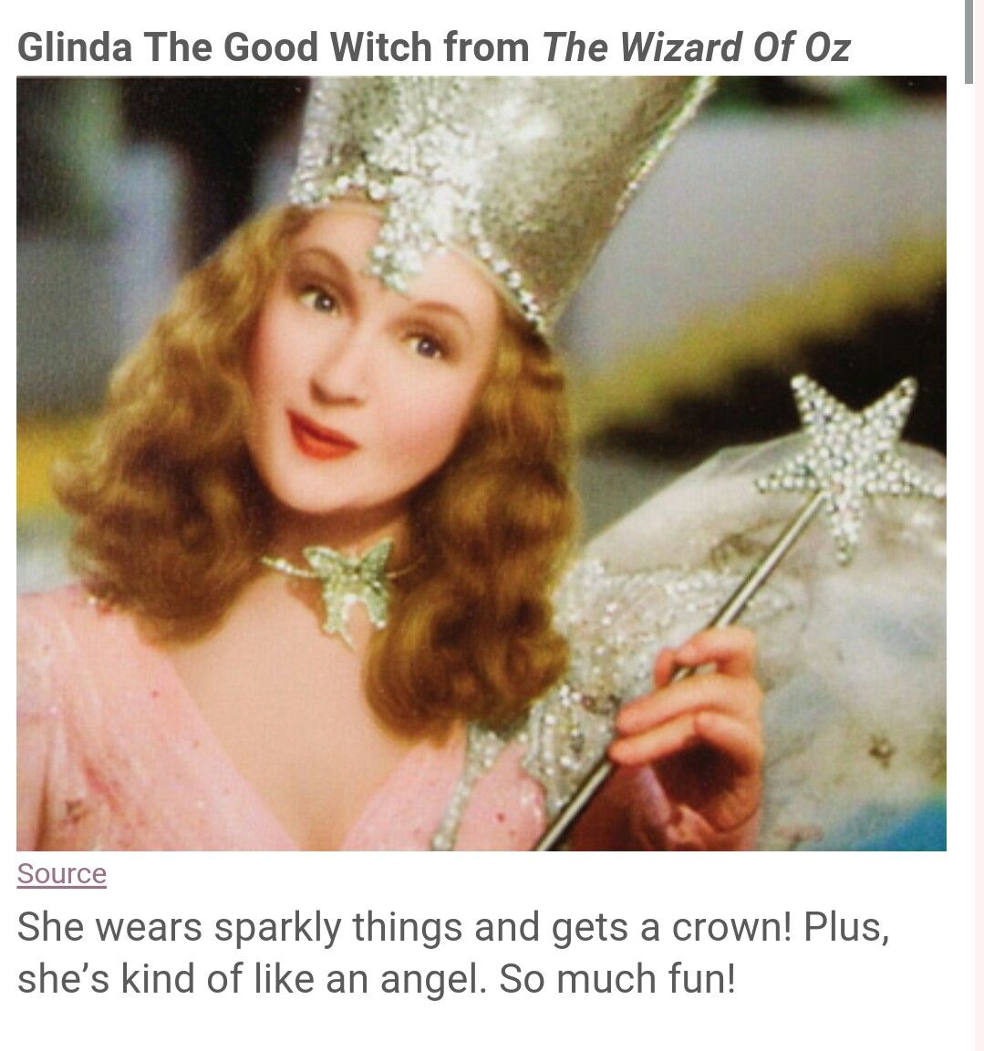 Are You A Good Witch Or A Bad Witch With Images Haha Funny