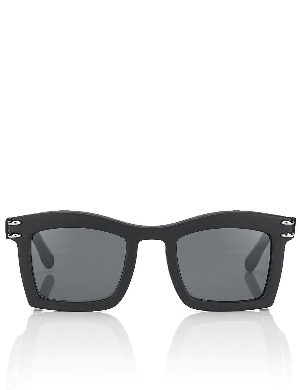 Buy Cheap Store Sale 100% Original EYEWEAR - Sunglasses Roland Mouret Online For Sale Sale In China For Sale Finishline WFOCxFrV