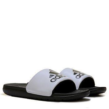 88ca1a912ac02 mens adidas voloomix slide sandals