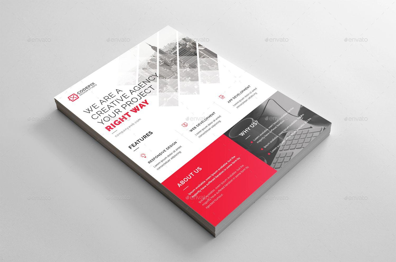 Corporate Flyers Corporate Flyer Corporate Business Card Design Flyer