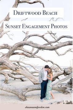 Sunset Beach Engagement photo poses and ideas. What to wear for formal beach eng... -  Sunset Beach Engagement photo poses and ideas. What to wear for formal beach eng… –  Sunset Bea - #Beach #eng #Engagement #EngagementPhotosclassy #EngagementPhotosindian #EngagementPhotoswoods #Formal #formalEngagementPhotos #Ideas #naturalEngagementPhotos #photo #plussizeEngagementPhotos #Poses #rusticEngagementPhotos #Sunset #wear #whattowearforEngagementPhotos