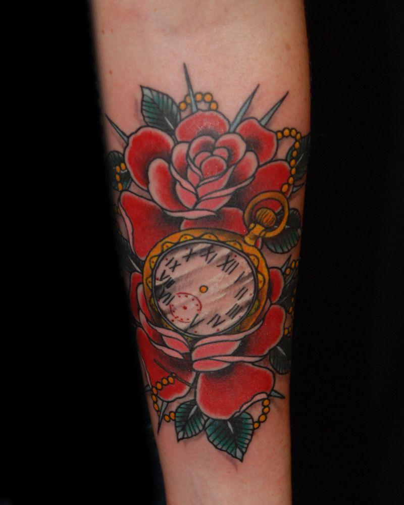 Rose Vine Tattoos For Men Arm Rose flowers tattoo on arm   Rose vine tattoos, Vine tattoos ...