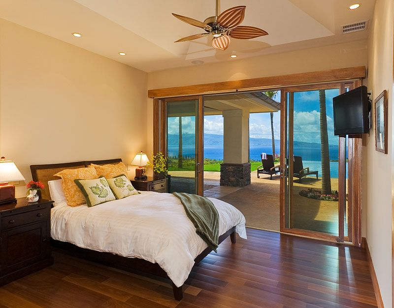 Idea Bedroom home, interior, decor, idea, bedroom, lavish, luxurious, beautiful