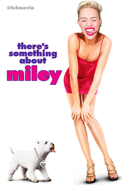 Pin On Parody Movie Posters