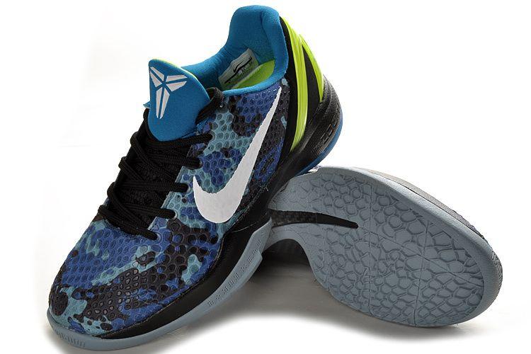 Nike Zoom Kobe 6 \