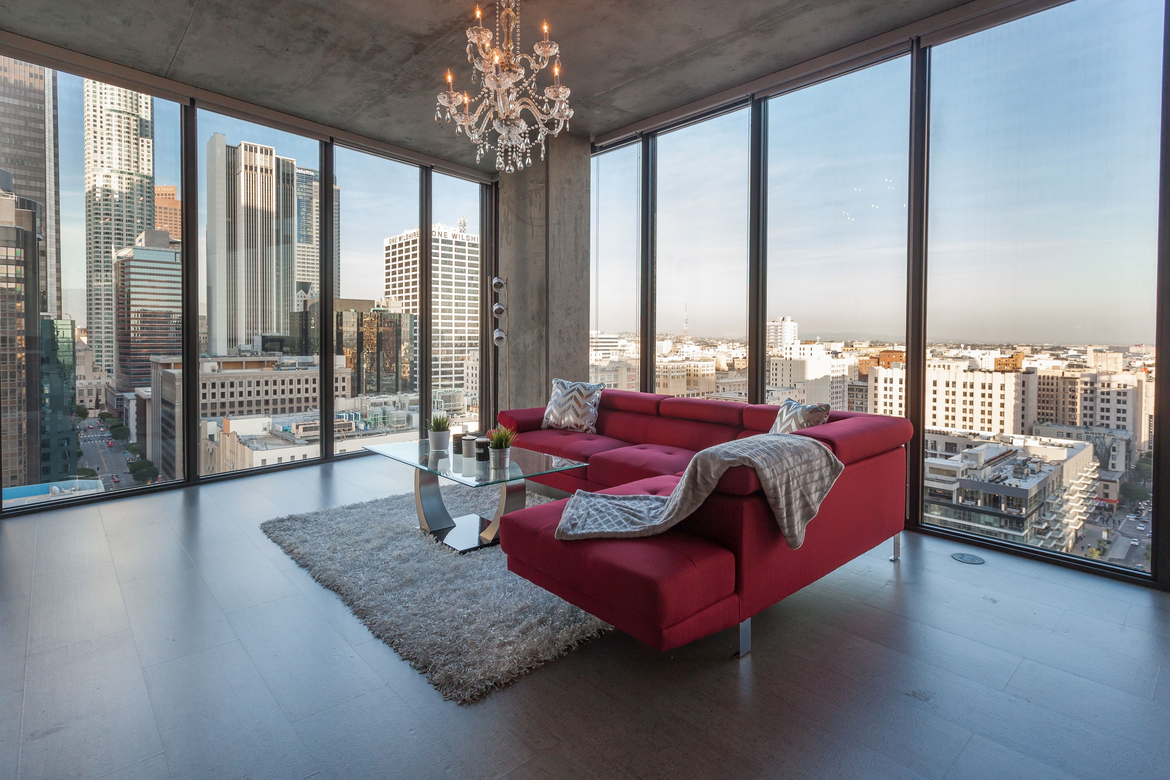 Check Out This Great Off Site Space On Peerspace Com Urban Dtla