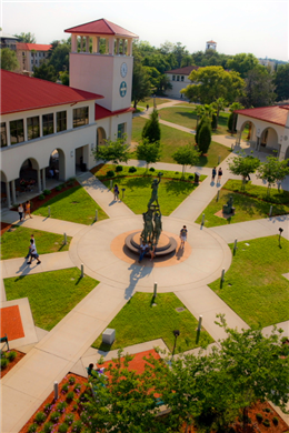 St Leo University Fl Universities In Florida University Of