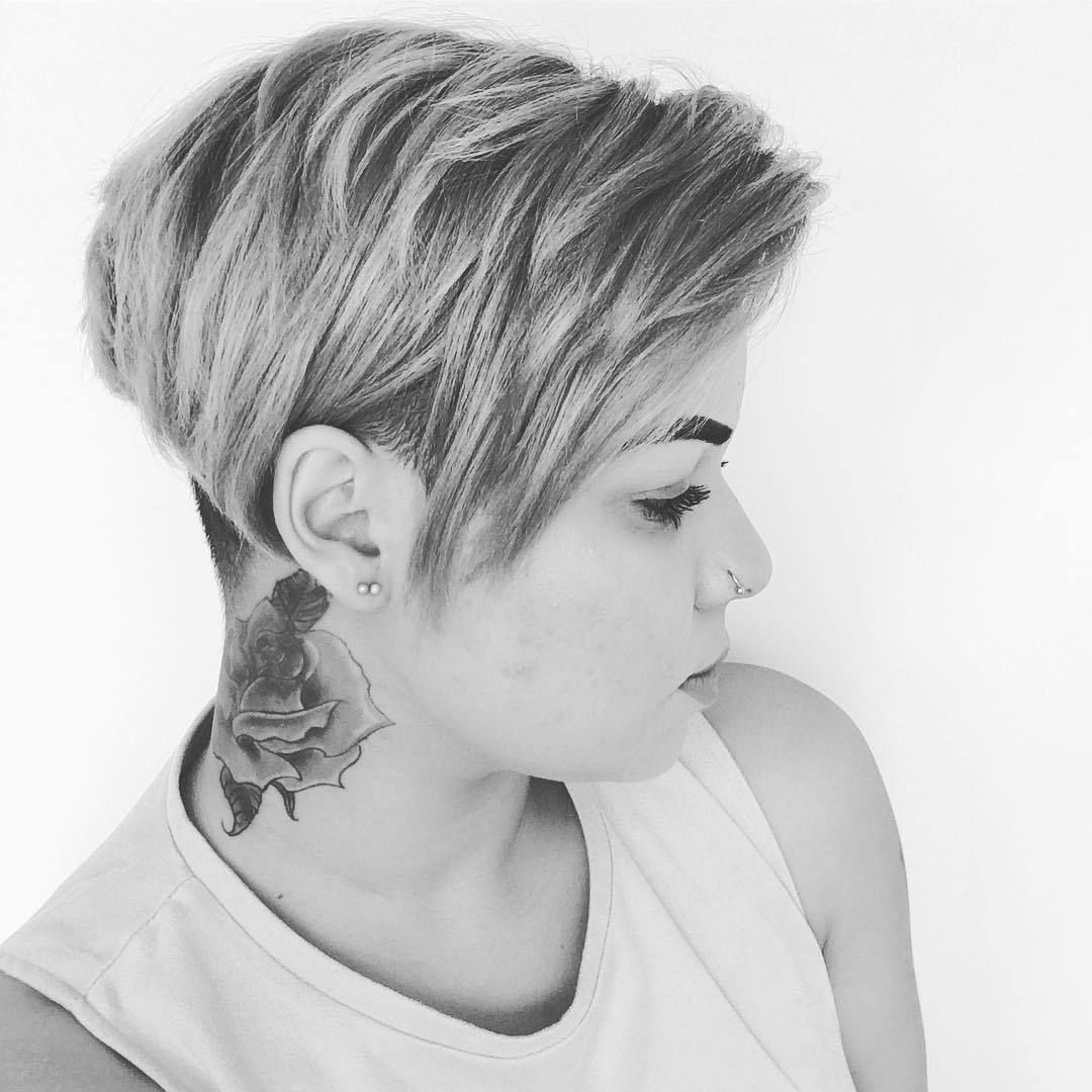 Pin on I want this hairstyle