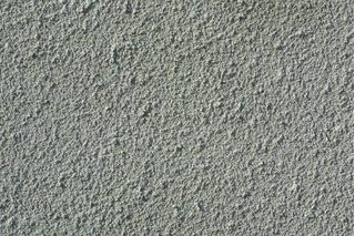How To Make Rough Walls Smooth Again Hunker Remove Orange Peel