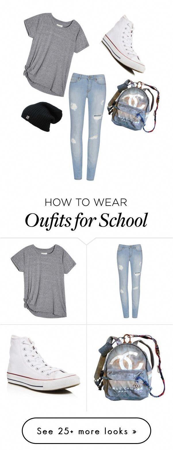 Fashion Clothes For Teenage Girl | Teen Fashion Shopping | Tween Clothes 2015 20181205 #teenagegirlclothes