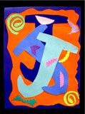 Matisse Letters