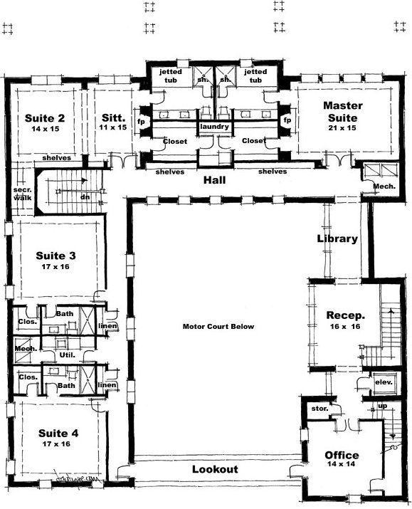 Second Floor Houses Pinterest 2nd Floor Cas And The