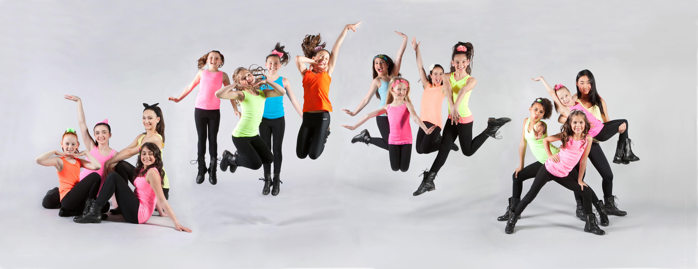 Elite Academy Of Dance Massachusetts Premier Dance Studio Dance Pictures Kidz Bop Elite