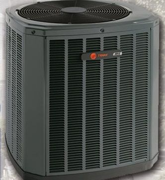 9 Stay Warm During Winter Season With Furnace Installation