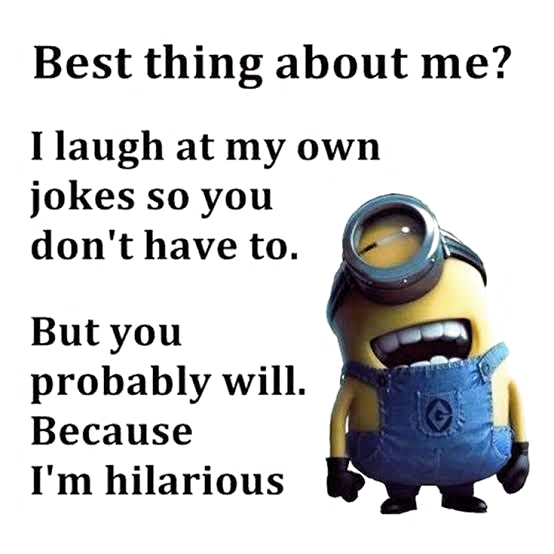 minions quotes awesome , Funny Quotes + minions quotes hilarious / minions quotes funny / minions quotes so