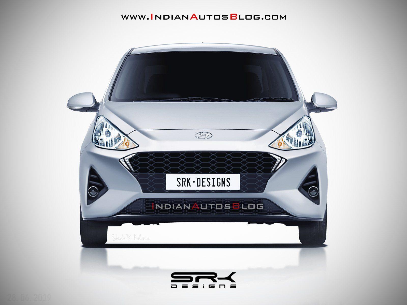 2020 Hyundai I20 Specs And Review In 2020 Sedan Hyundai New Hyundai