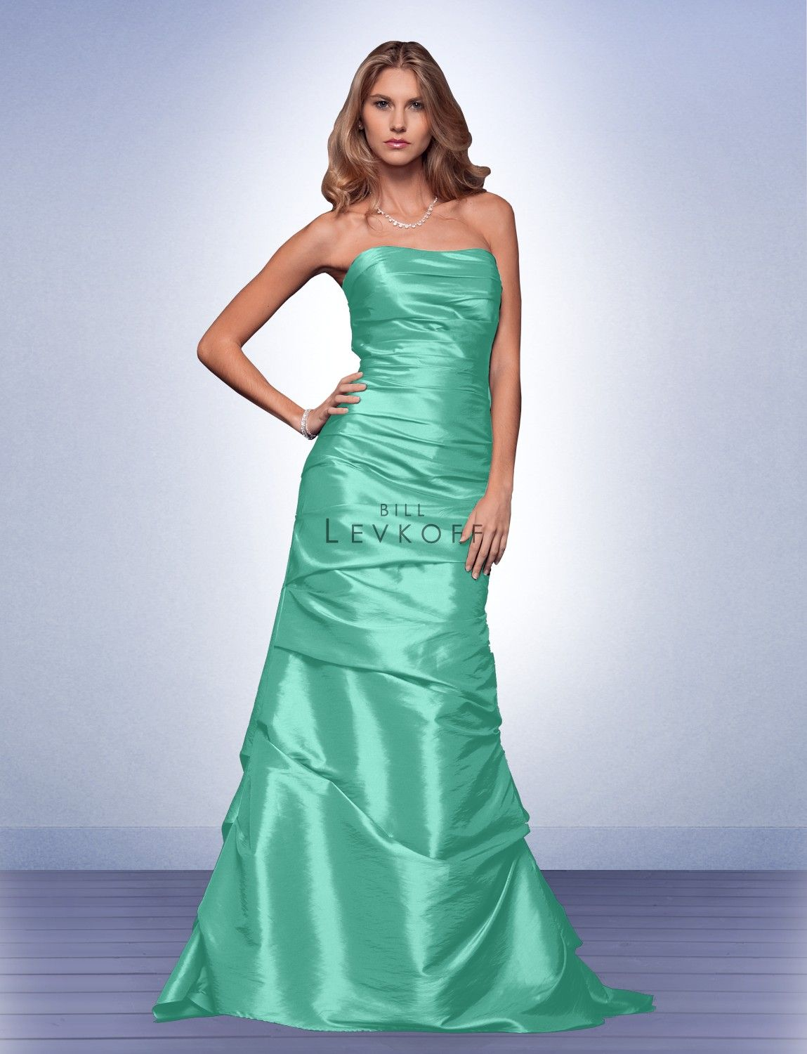 Bridesmaid Dress Style 530 love this one, Ariel perhaps? | Wedding ...