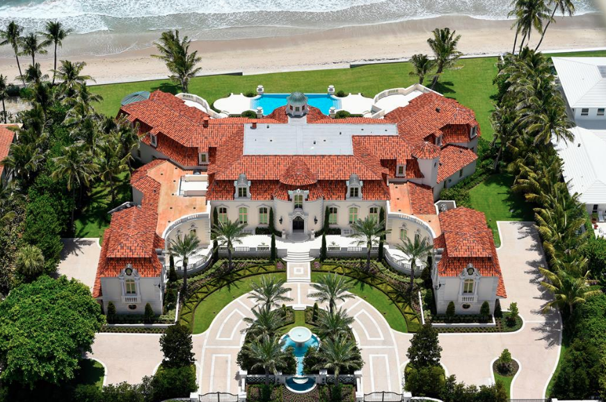 88188b736bc288e5588565153a322f35 - Mansions For Sale In Palm Beach Gardens