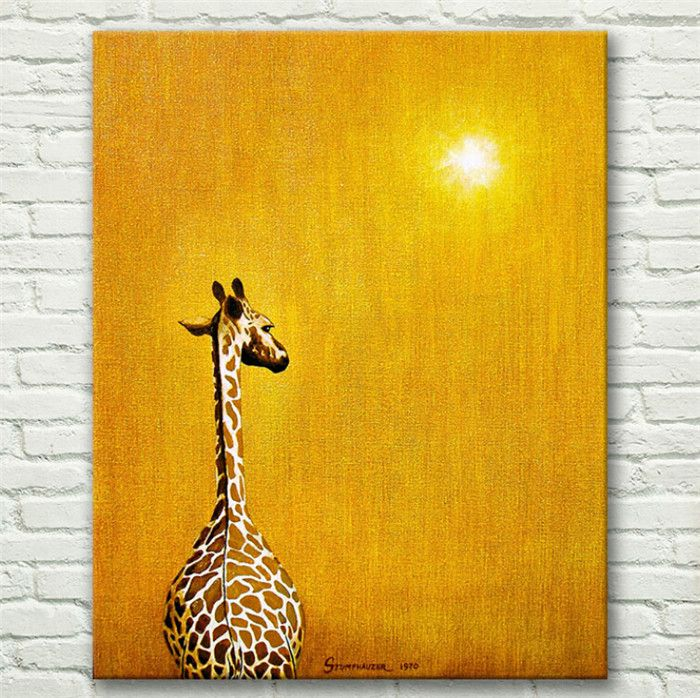 Simple Paintings Delectable with Popular Simple Wall Painting Buy ...