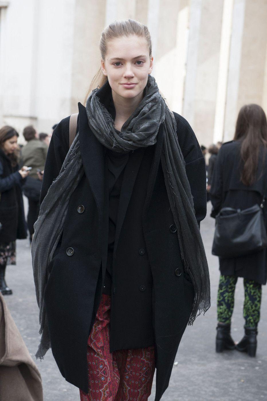 Winter Dresses: Your Winter Wardrobe Saviour images