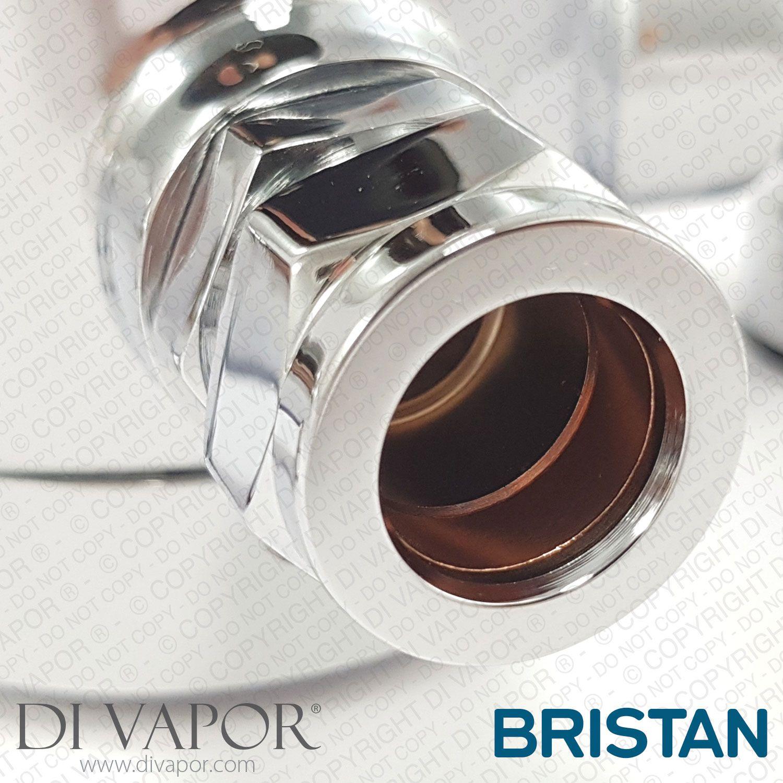Bristan SK1500-2-VA Shower Mixer Valve (Replaces Sirrus TS1500 ...