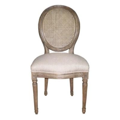 French Country Dining Chair French Country Furniture Direct