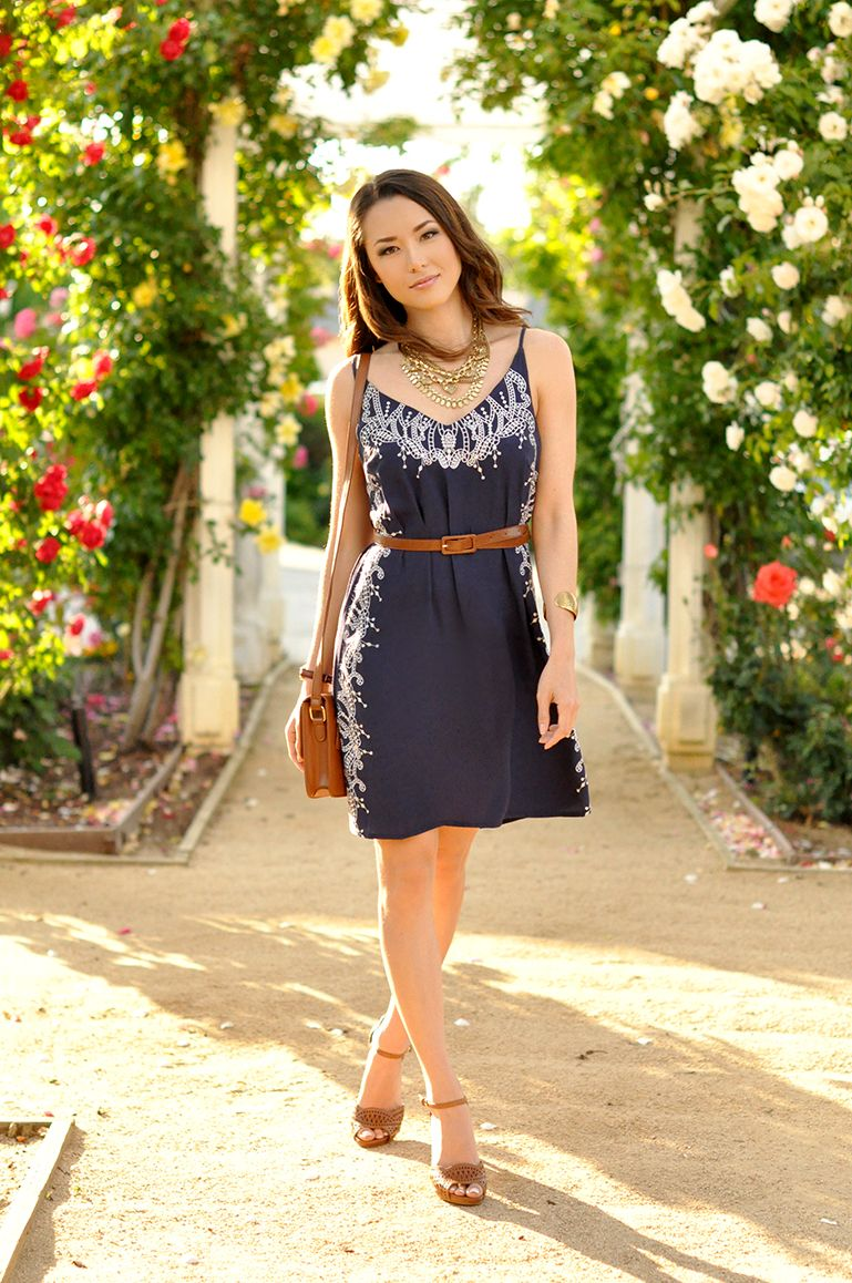 66f3e143b71c Hapa Time - a California fashion blog by Jessica  White Embroidery ...