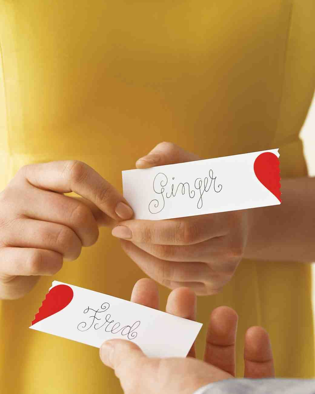 free bridal shower advice card template%0A Bridal Shower Games That Are Actually Fun to Play   Martha Stewart Weddings   In keeping