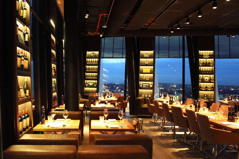 CLOUDS_Restaurant_West_5002NEU.jpg 1.501×1.001 Pixel | Hamburg ...
