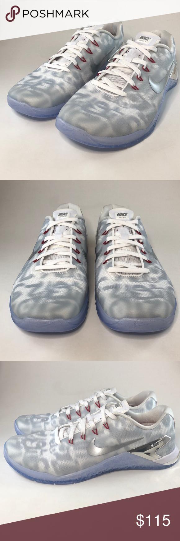 Nike metcon, Womens shoes sneakers, Nike
