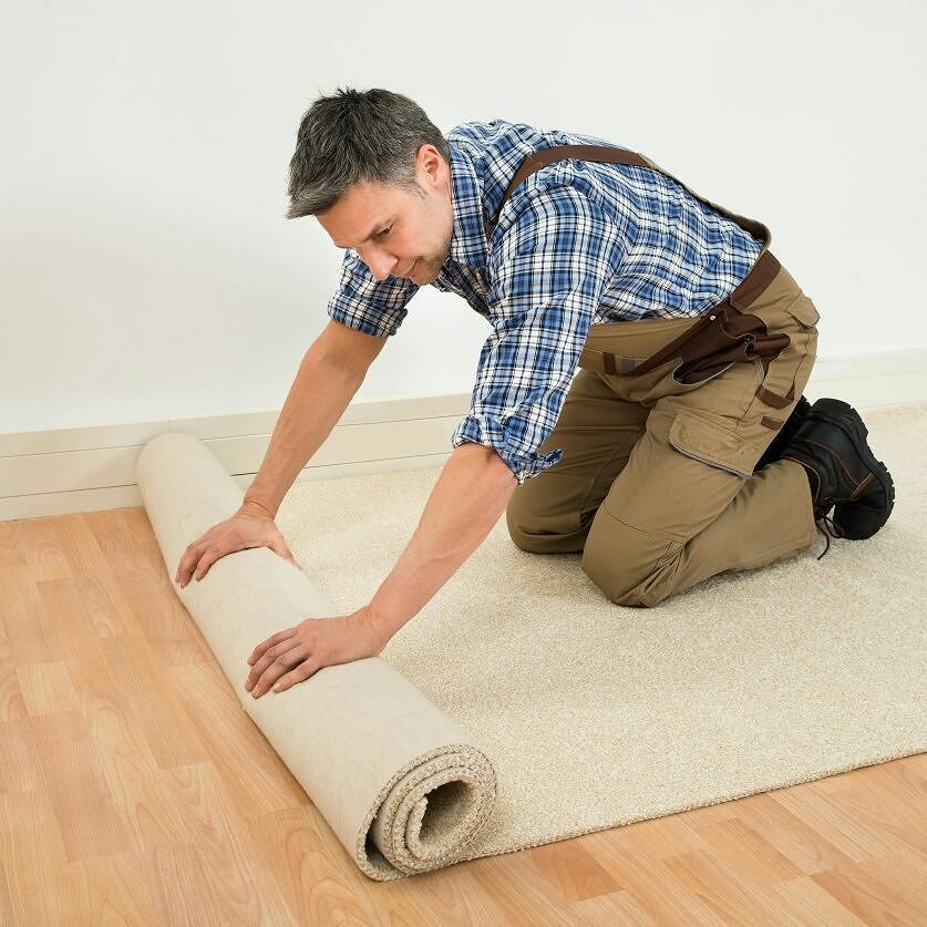 It Will Be That Time Of The Year Soon When We Start To Get Booked Up Really Fast For Fitting Don T Leave Hallway Carpet Runners Carpet Pricing Bedroom Carpet