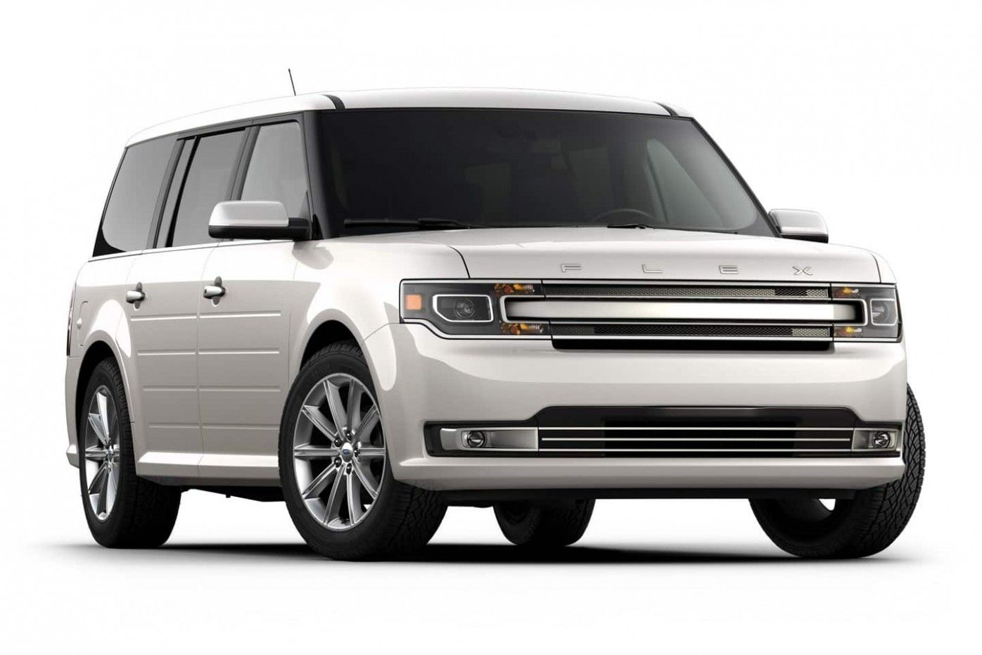 The Story Of 2020 Ford Flex S Design Has Just Gone Viral The Story Of 2020 Ford Flex S Design Has Just Gone Viral 2 Ford Flex Ford Flex Interior Suv Models