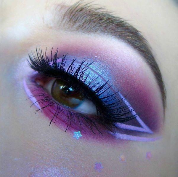 Photo of So fügen Sie Ihre Make-up-Routine hinzu – Samantha Fashion Life  – makeup and t…